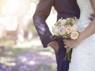Wedding D&D