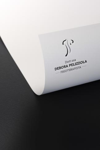 Debora Pelizzola Fisioterapista