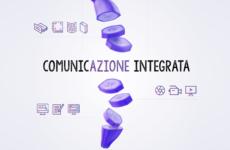 Progetto integrato di comunicazione: dal cartaceo al digitale