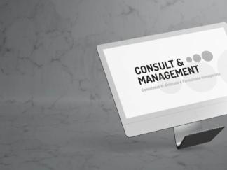 Consult&Management